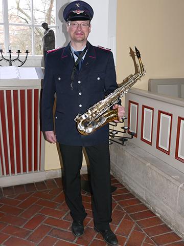 Tim Fiebich